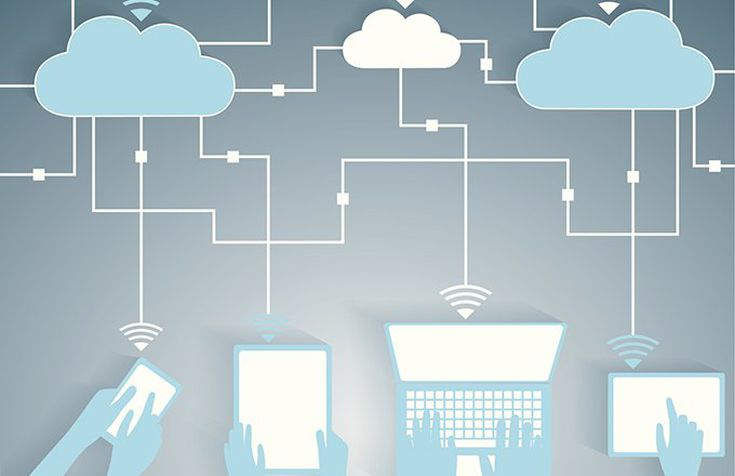 8 Best Cloud Storage Solutions For Small Business