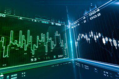 trade forex folosind bitcoin