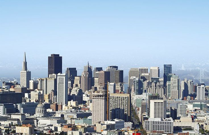 How Much Money Do You Need to Live in San Francisco?