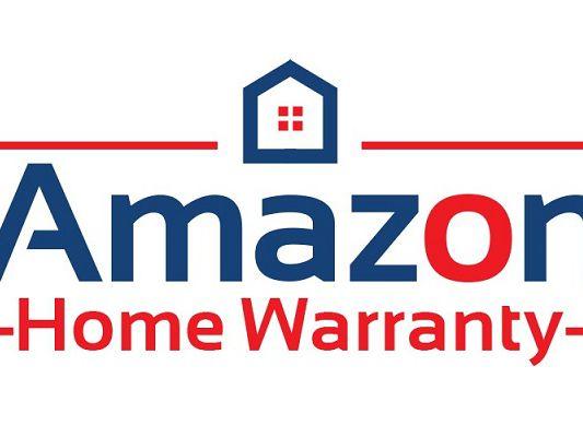 Amazon Home Warranty Review