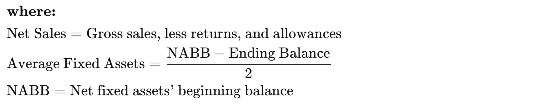 How To Evaluate A Company S Balance Sheet