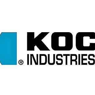 7 Companies Owned by the Koch Brothers