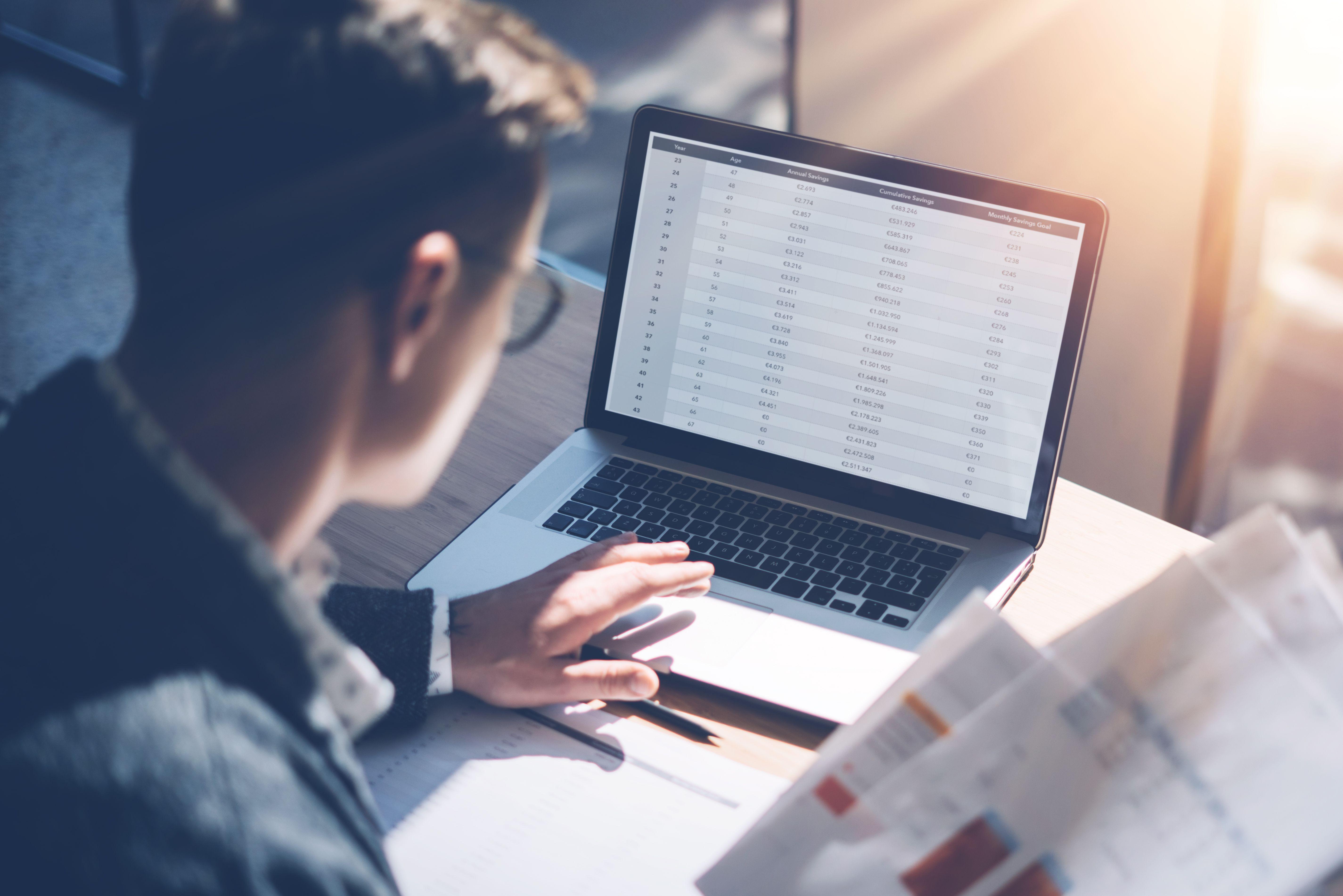 Stock trading practice account best