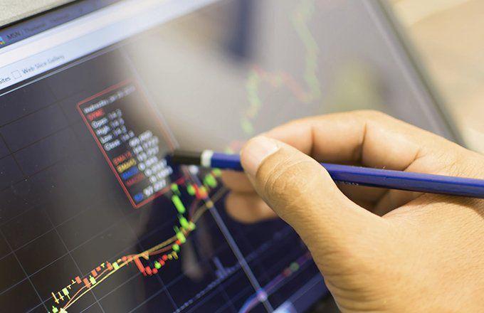 CFRN Trading Method   Elite Trader