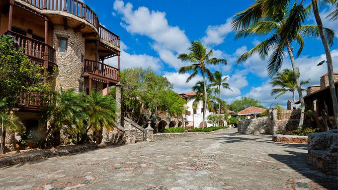 Living in the Dominican Republic on $1,000 a Month