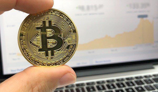 mutual funds that hold bitcoin