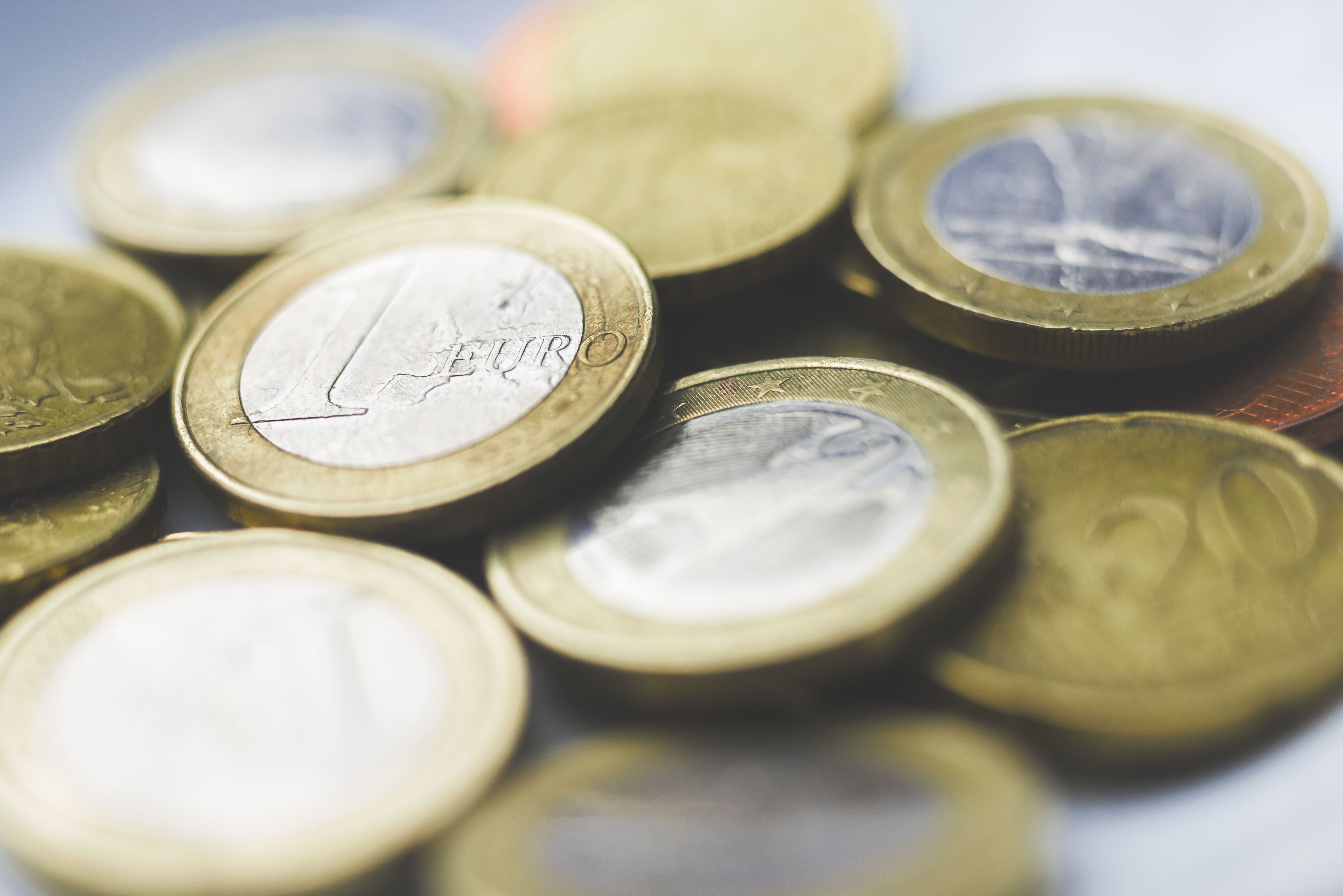 Tesla Careers Login >> European Currency Unit (ECU)