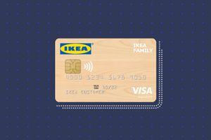 The IKEA Visa Credit Card Review