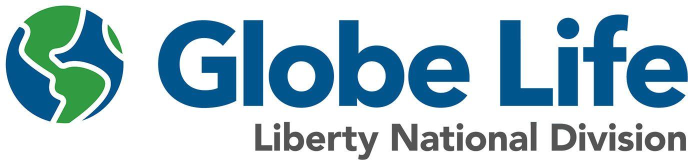 Globe Life Liberty National Division