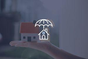 Landlord Insurance Companies