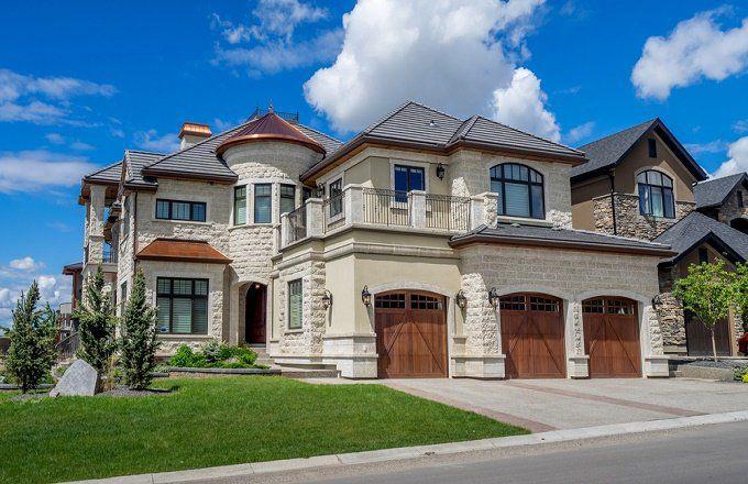 Image result for \real estate