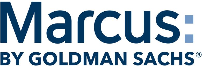 Marcus-by-Goldman-Sachs