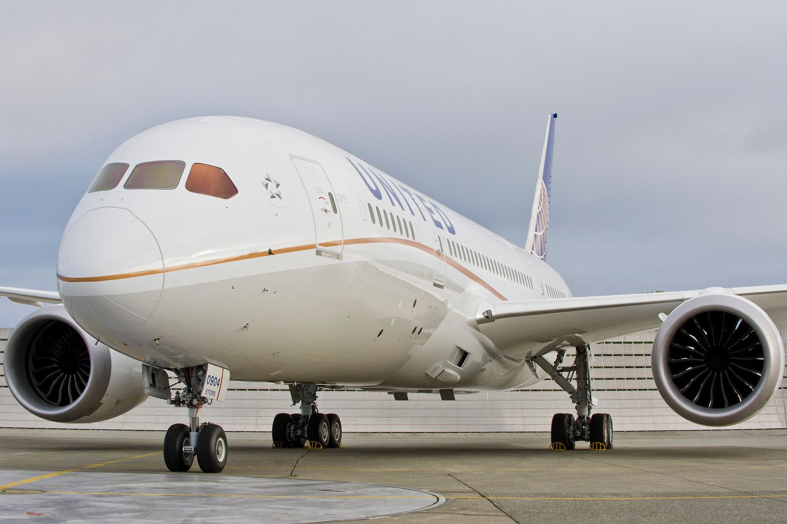 United Airlines (UAL) Set to Report Another Bad Quarter