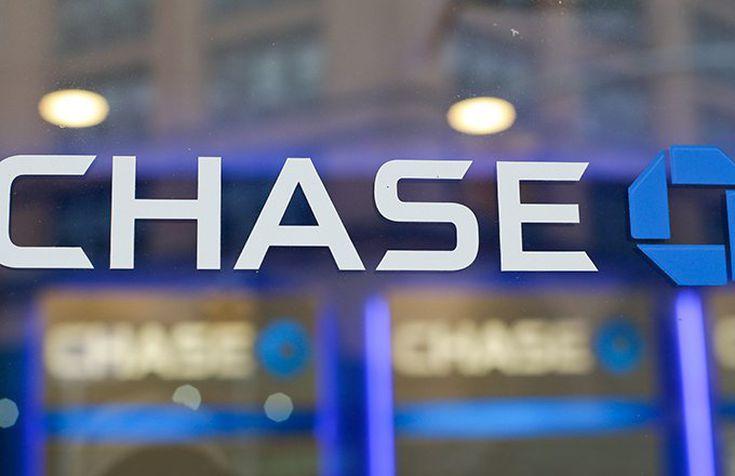 The Online Broker Race to Zero Fees