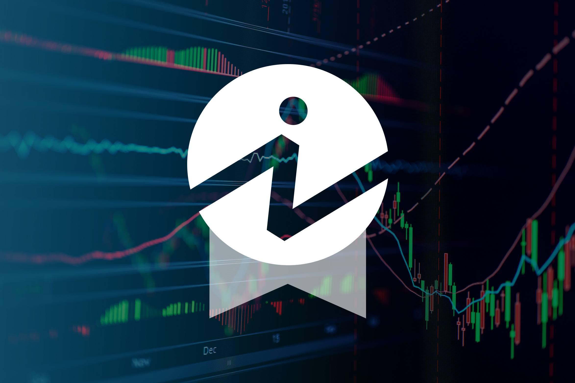 Best Online Stock Brokers of 2019