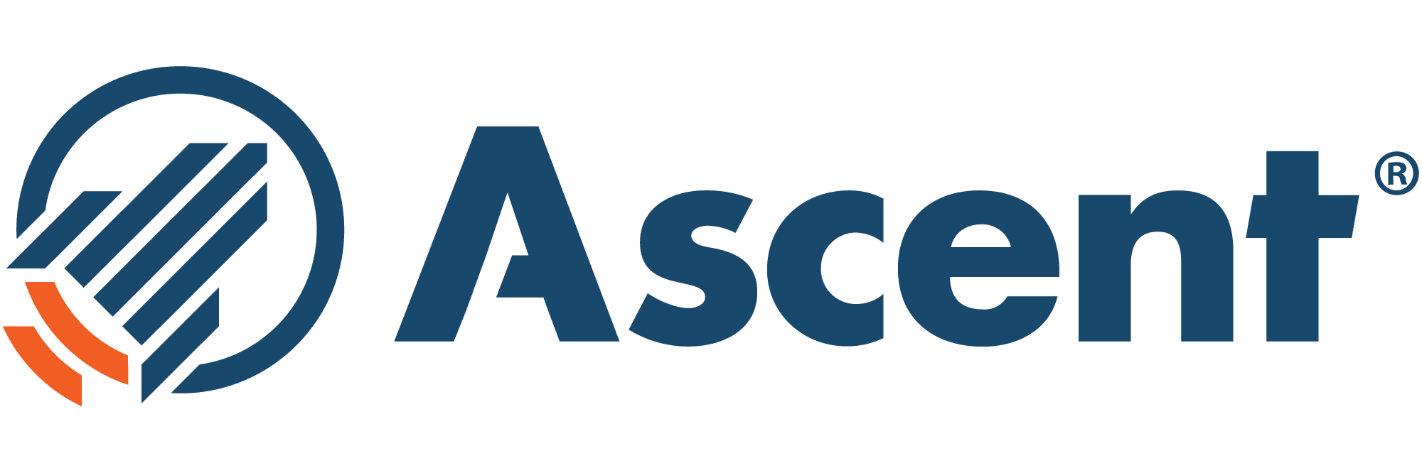 Best Student Loans Without A Cosigner Of November 2020