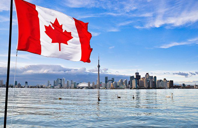 Everything You Need to Know About Trust Funds in Canada
