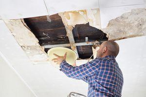 Home Warranty Plan