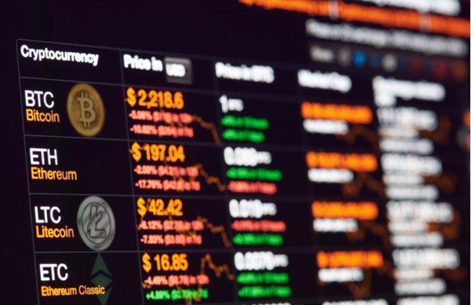 parduokite bitcoin platformą)
