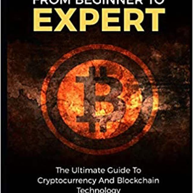 Bitcoin From Beginner to Expert