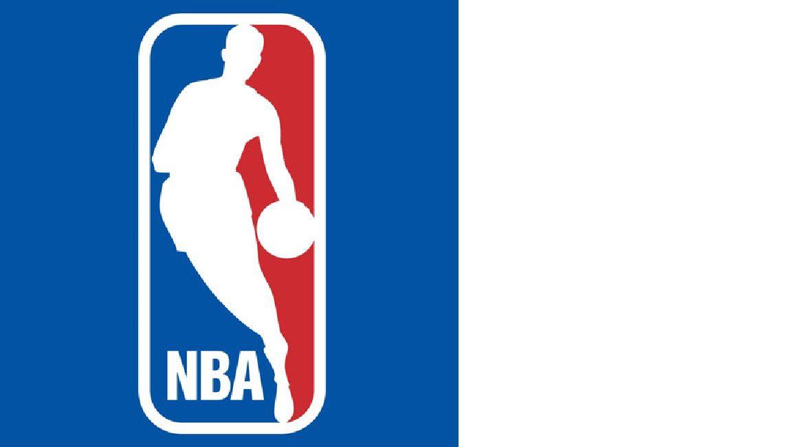 NBA on ESPN - YouTube