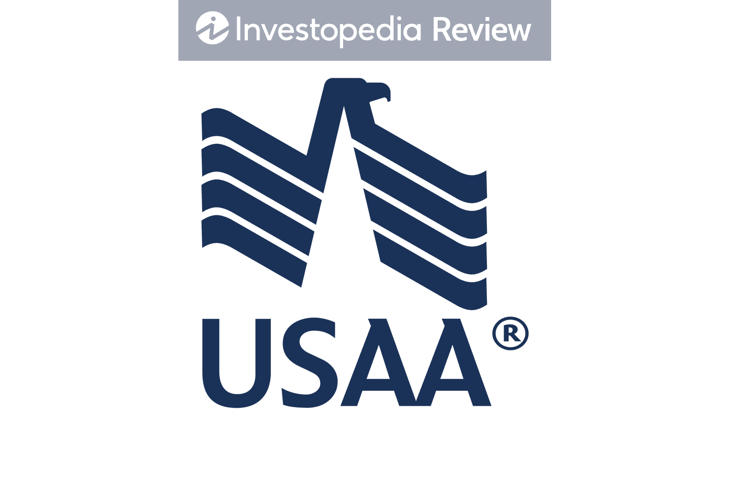 USAA Personal Loans Review 10
