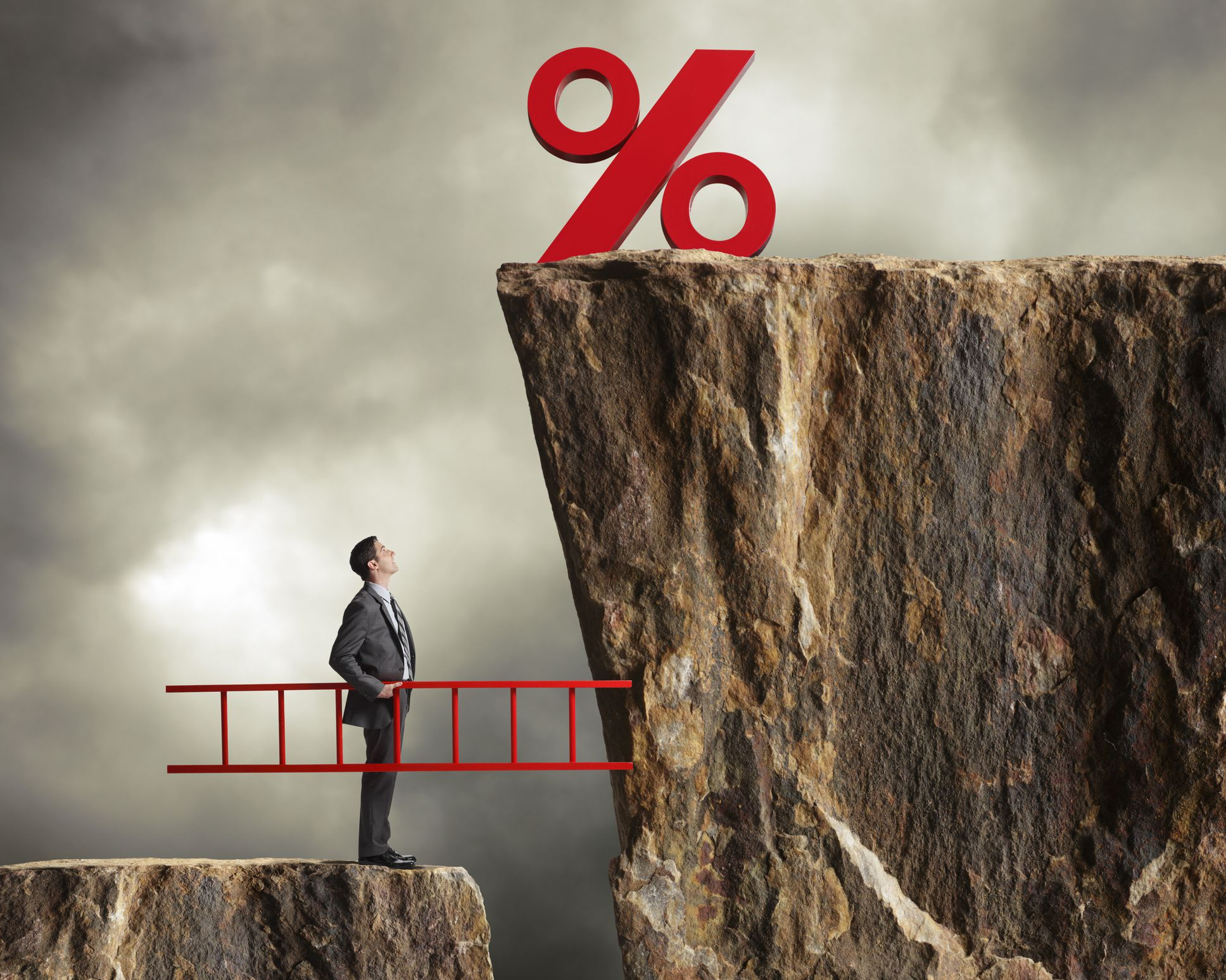 How Interest Rate Changes Affect the Profitability of Banking