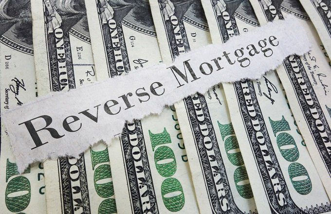 Who Needs a Proprietary Reverse Mortgage?