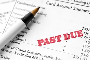 How to Negotiate a Credit Card Debt Settlement
