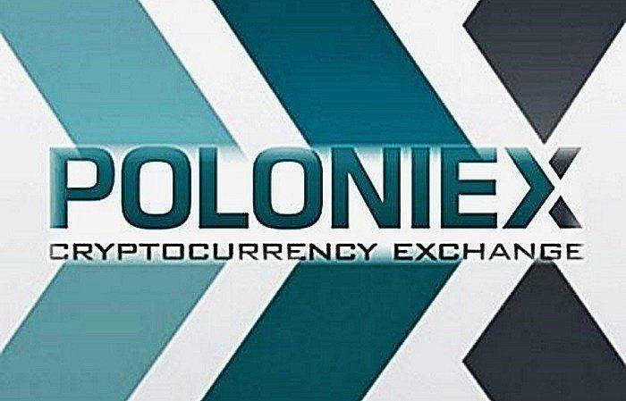 Mi az a Poloniex?
