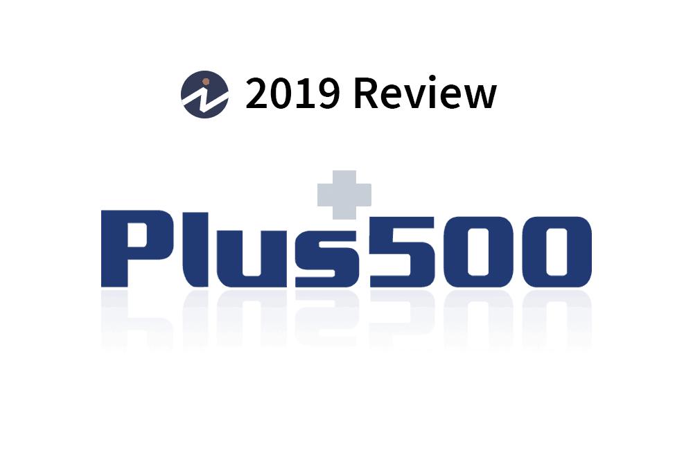 Plus500 Review 2019