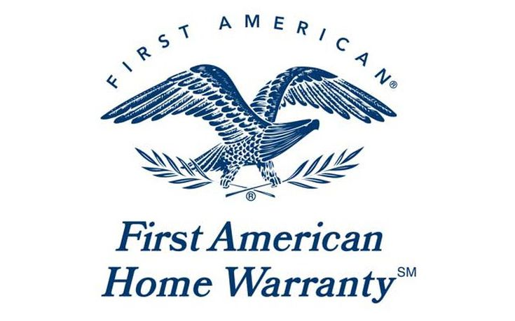 First American Home Warranty Review