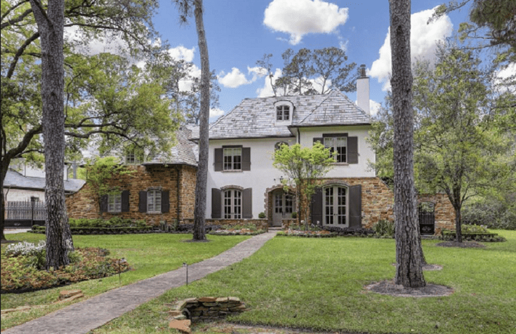 The 10 Most Expensive ZIP Codes in Houston