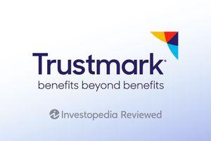 Trustmark Life Insurance Review