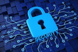 The Best VPN Providers