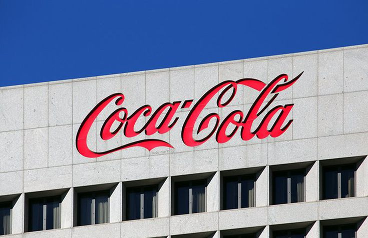 how much do coca cola delivery drivers make
