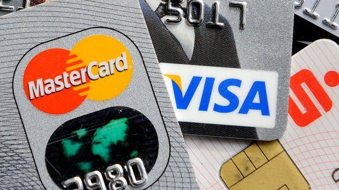 Debit Card Definition