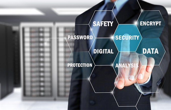 cyber_security_banking_95464873_ 5bfc3bd146e0fb00260f5673