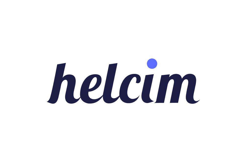 Helcim