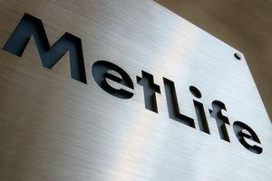 MetLife to Buy Travelers for $11.5 Billion
