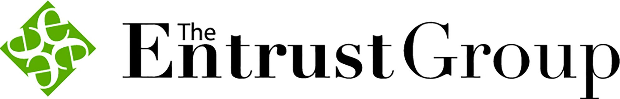 Entrust Group