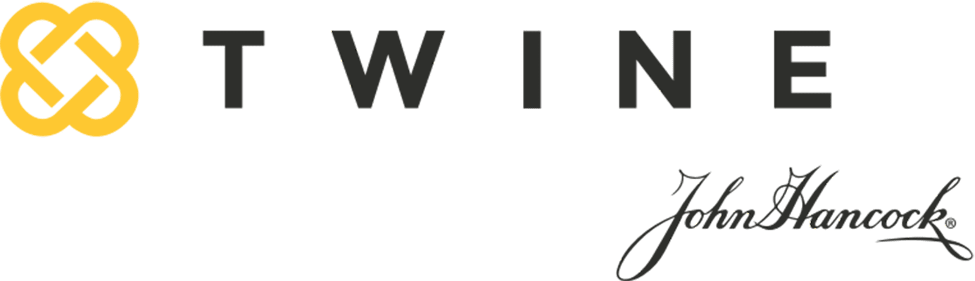 Twine Review 2019