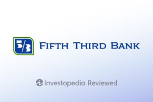 Fifth Third Bank Review
