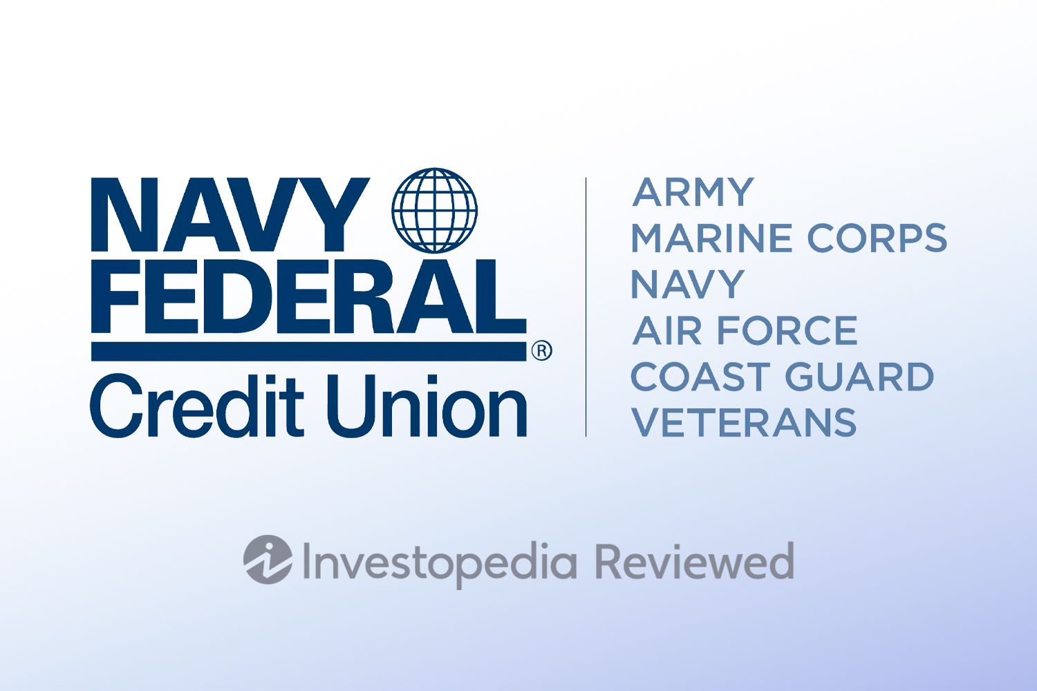 Navy Federal Credit Union Review 7
