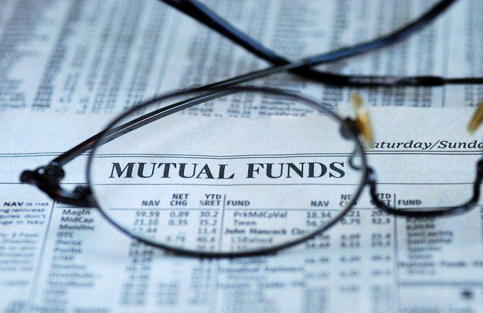 Mutual Fund Definition