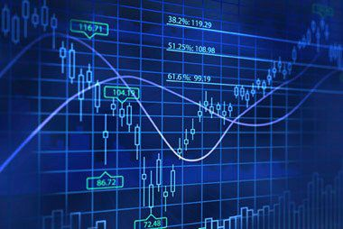 Debunking 8 Myths About Technical Analysis