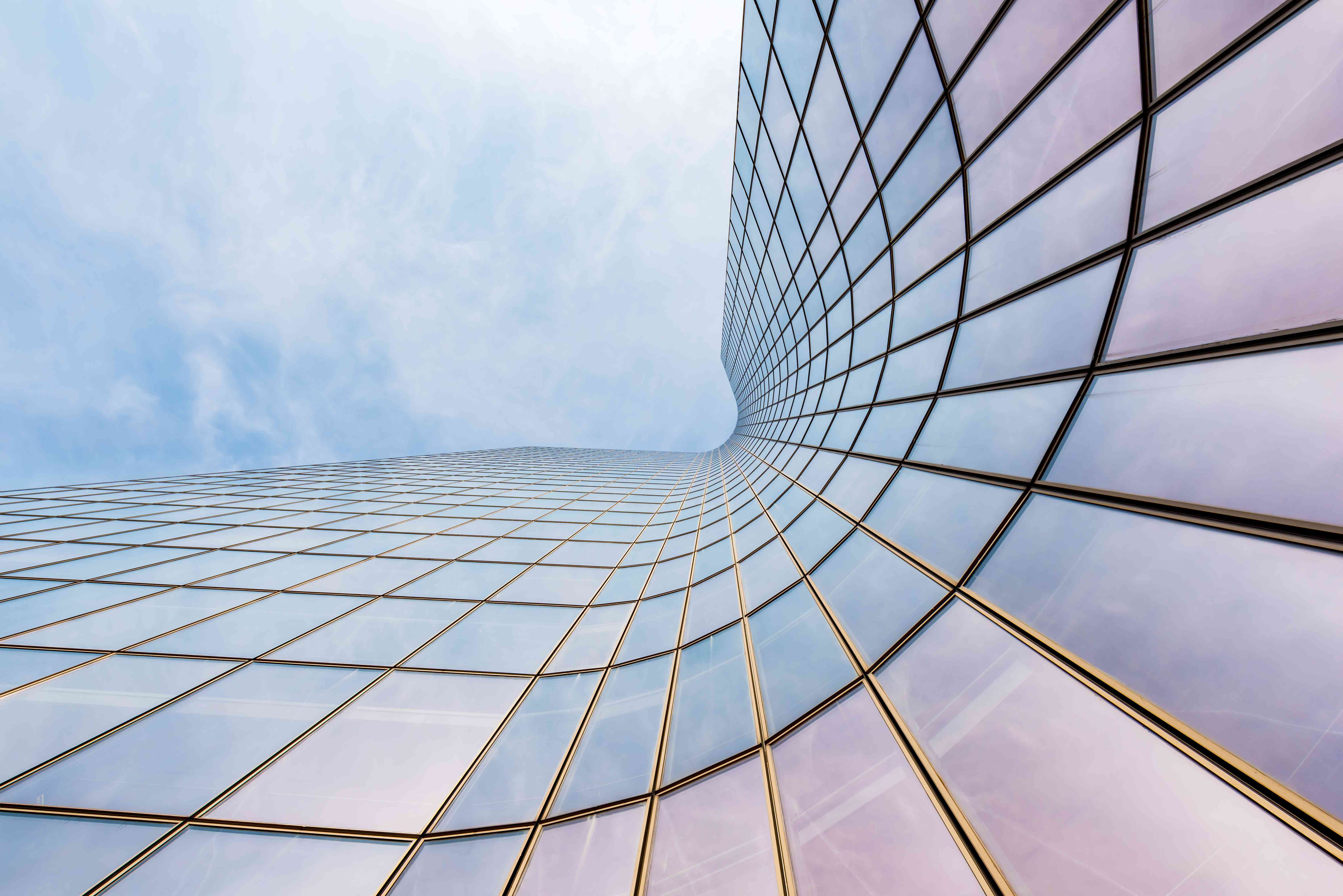 Corporate Finance Definition