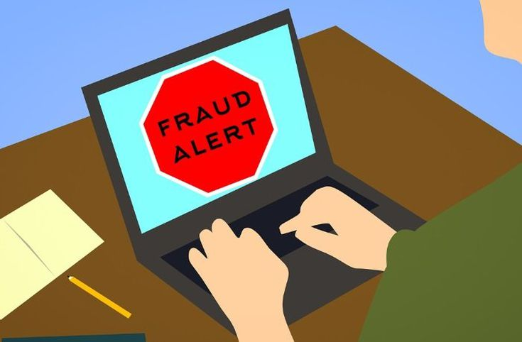 how to identify cryptocurrency scams
