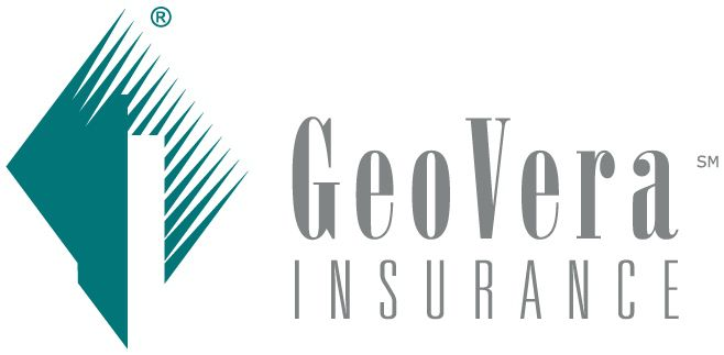 GeoVera Insurance