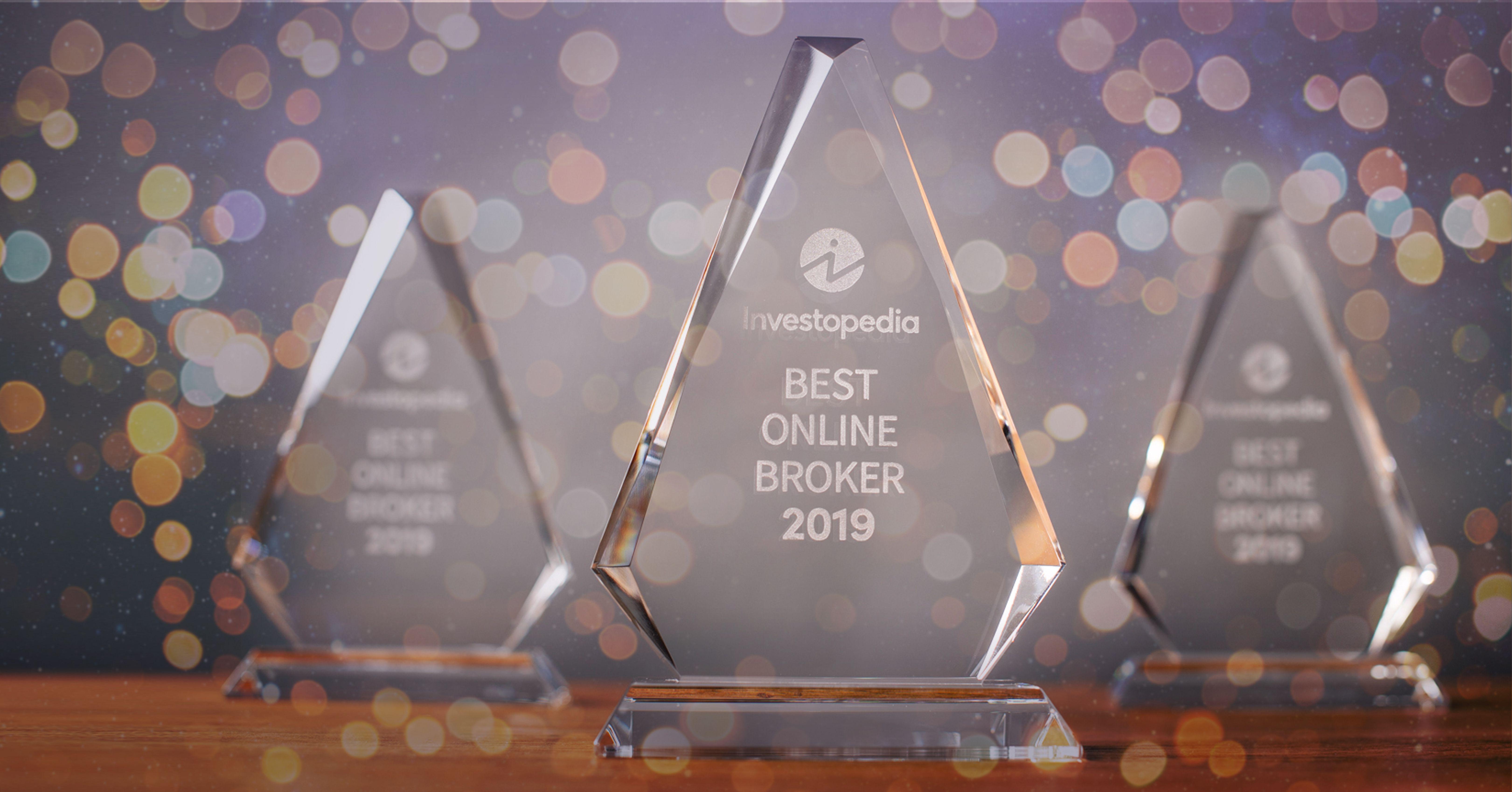 Best broker day trading - PARTYTREASURES